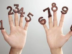 Bạc nhớ cách bắt số theo ngày – Kinh nghiệm lô đề nên biết
